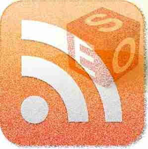 RSS Feeds can Help in your SEO or Search Engine Optimization Efforts
