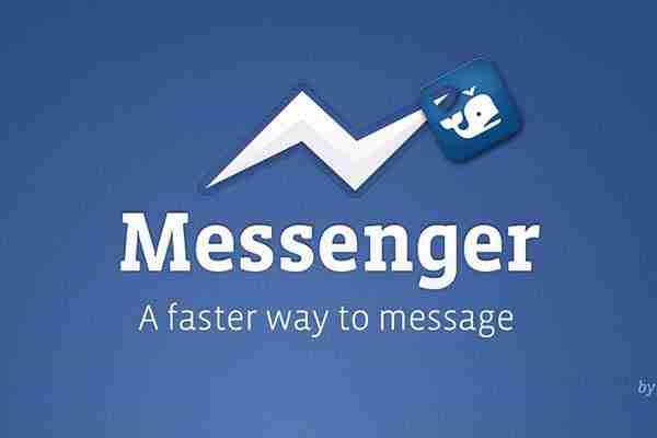 Facebook Acquires Beluga