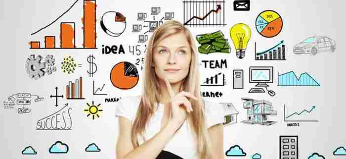Top 5 Online Marketing Tools