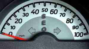Google, PageSpeed or Page Load Speed & SEO
