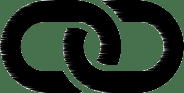 SEO Link Sourcing: 3 Important Factors