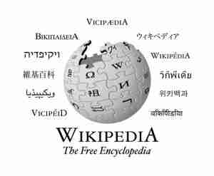 Wikipedia Tricks - For the Researcher in You