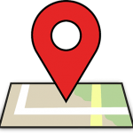 Local Search Engine Optimization - Local SEO