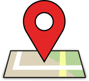 Local Search Engine Optimization - Local SEO | What it is and How to Do it