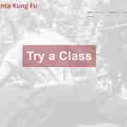 PATHS Atlanta Kung Fu - Front Page
