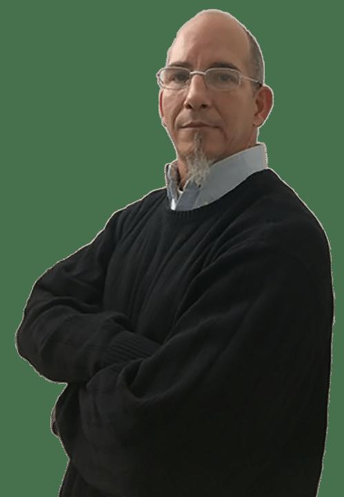 Craig Kiessling | SEO Specialist | Atlanta, GA